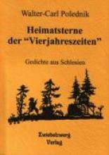 Polednik, Walter C Heimatsterne der
