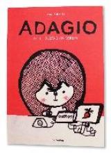 Shimizu, Maki ADAGIO N1