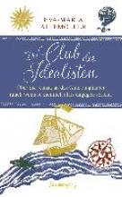 Altemöller, Eva-Maria Der Club der Idealisten