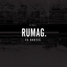 RUMAG Rumag. ex