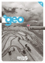 , The geo 1 havo/vwo Workbook & digital exercises