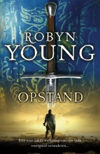 Robyn Young , Opstand
