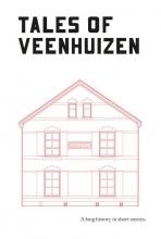 Kees Timmerman , Tales of Veenhuizen