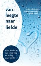 Wubbo Scholte Hanneke Schaap-Jonker, Van leegte naar liefde