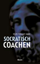 Hilde Veraart-Maas , Socratisch coachen