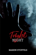 Maren Stoffels , Fright Night