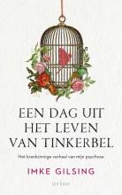 Imke Gilsing , Een dag uit het leven van Tinkerbel