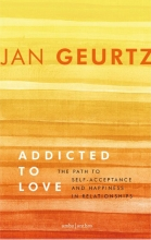 Jan  Geurtz Addicted to love