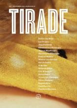 Tirade  451