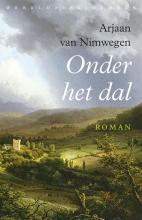 A. van Nimwegen Onder het dal