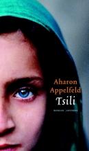 Appelfeld, Aharon Tsili