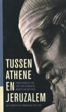 G.J. van Klinken , Tussen Athene en Jeruzalem