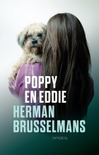 Brusselmans, Herman Poppy en Eddie