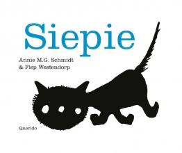 Annie M.G. Schmidt , Siepie