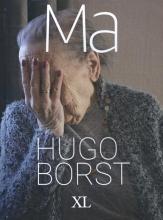 Hugo Borst , Ma