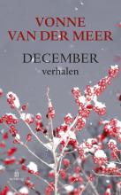Vonne van der Meer December
