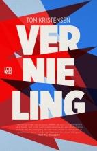 Kristensen, Tom Vernieling