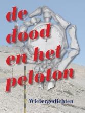Boudestein, Rob De dood en het peloton