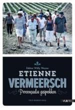 Willy  Weyns Provencaalse gesprekken met Etienne Vermeersch filo-rando 2012