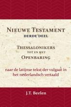 J.T. Beelen , Het Nieuwe Testament