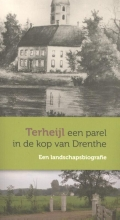 Alle  Veenstra Terheijl een parel in de kop van Drenthe