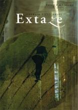 , Extaze 31