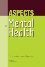 , Aspects of mental health