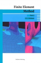 G.F. Hofman , Finite element method 2