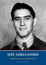Wim Adriaansen , Sjef Adriaansen