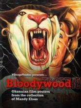, Bloodywood