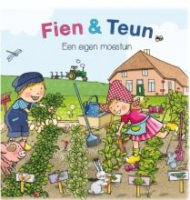 Van  Hoorne Entertainment Fien & Teun