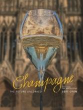 Gert  Crum Champagne