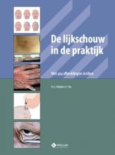 U.J.L.  Reijnders, C.  Das De lijkschouw in de praktijk