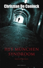 Christian De Coninck , Het München syndroom