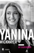 Yanina  Wickmayer, Inge Van Meensel Yanina Wickmayer