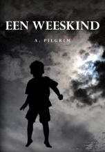A. Pilgrim , Een weeskind