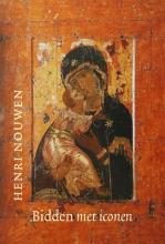 Henri Nouwen , Bidden met iconen