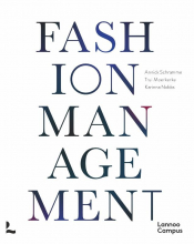 , FASHION MANAGEMENT (POD)