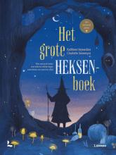 Kathleen Vereecken , Het grote heksenboek
