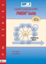 Thomas Wuttke Anton Zandhuis, A pocket companion to PMI's PMBOK® Guide