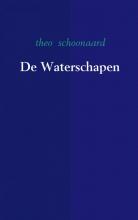 Theo  Schoonaard De waterschapen