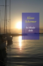 Klaas Schermer , In blinde drift