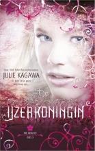 Julie Kagawa , De IJzerkoningin