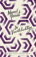 Marcel Proust , De voortvluchtige