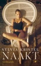 Sylvia Kristel , Naakt