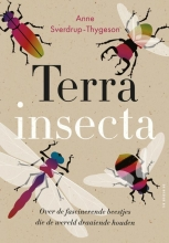 Anne  Sverdrup-Thygeson Terra insecta