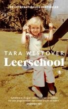 Tara Westover , Leerschool