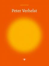 Peter  Verhelst Zon