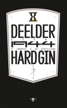 J.A.  Deelder Hardgin