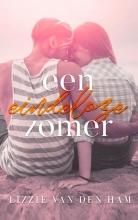 Lizzie Van den Ham , Een eindeloze zomer